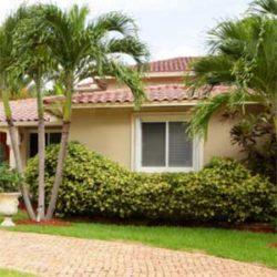 hr610-horizontal-roller-impact-windows-PGT-miami-Florida