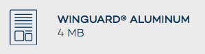 winguard-aluminum-impact-windows-miami-florida-PGT