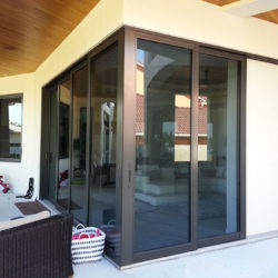 sliding-door-impact-windows-center