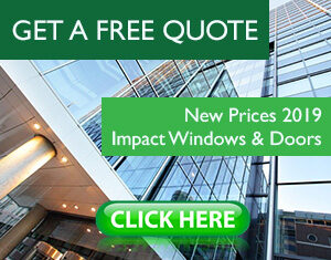 Get-a-free-quote-impact-window-center-miami